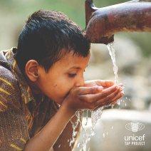 Water UNICEF