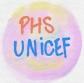 PHS UNICEF