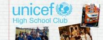 UNICEF HS Clubs